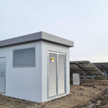 Foto: Schubert Elektroanlagen GmbH